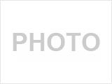 Фото  1 Кабель силовой ВВГП 2*1.5, для стационарного монтажа с медными жилами, с ПВХ изоляцией, в ПВХ оболочке. 156680